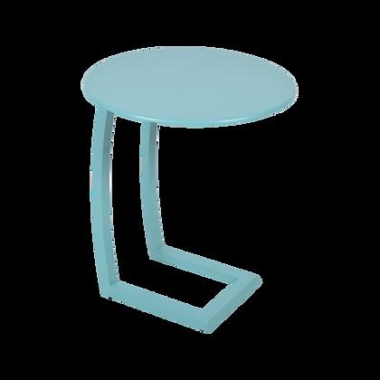 Table basse déporté Alizé