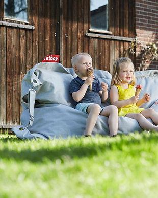 Fatboy_Buggle-up-outdoor_garden-7_JPG-RG