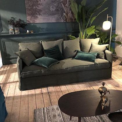Canapé Cap Ferret