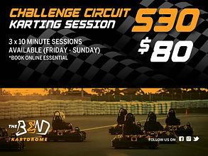 CHALLENGE Circuit S30 $80.jpg