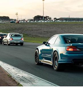 Roll Racing.jpg