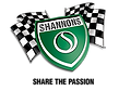 Shannon%20Logo_Passion_CMYK.png