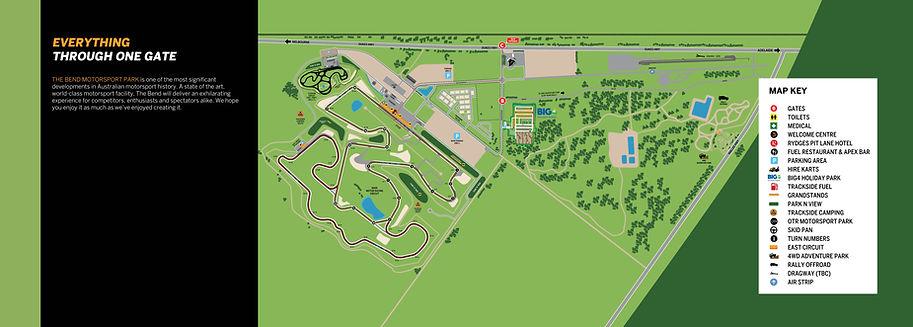 Park Overview.jpg