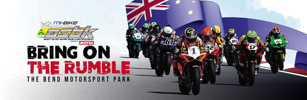 ASBK Bring On The Rumble_w2340px_765px.jpg