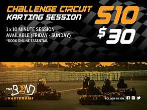 CHALLENGE Circuit S10 $30.jpg
