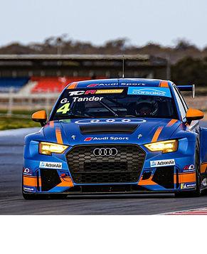 Motorsport Australia.jpg