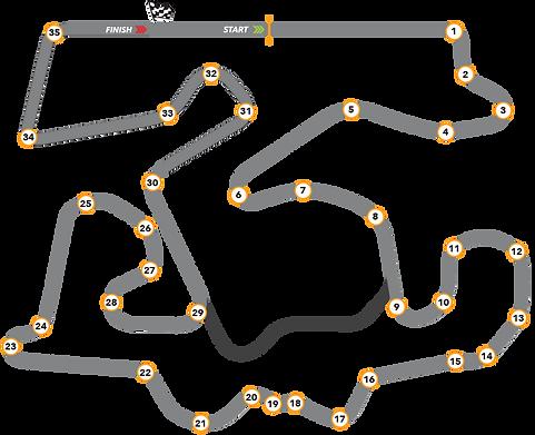 GT-Circuit.png