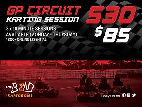 GP Circuit S30 $85.jpg