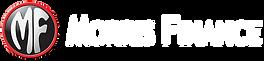 MF-Logo-white.png