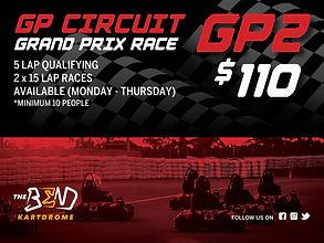 GP Circuit GP2.jpg
