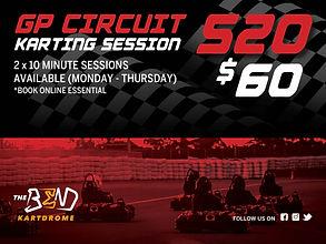 GP Circuit S20 $60.jpg