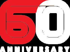 60th_logo.png