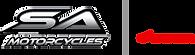 samotorcryles-logo.png
