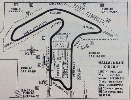 track_map_history.jpg