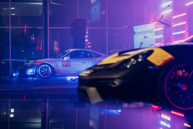 GT2RS-87.jpg