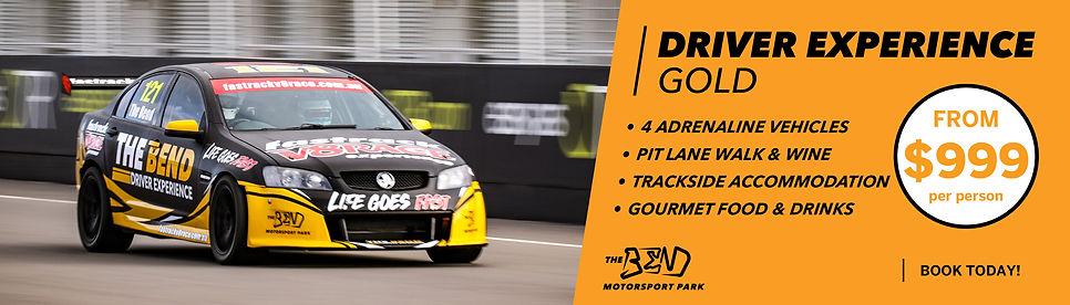 V8 RACECAR_GOLD_PKG.jpg