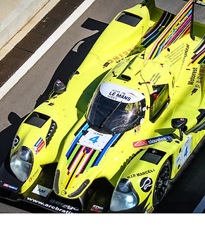 Asian Le Mans.jpg