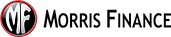 morris-finance-logo-1.png