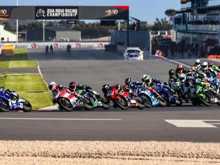 International MotoFest COVID-19 Update