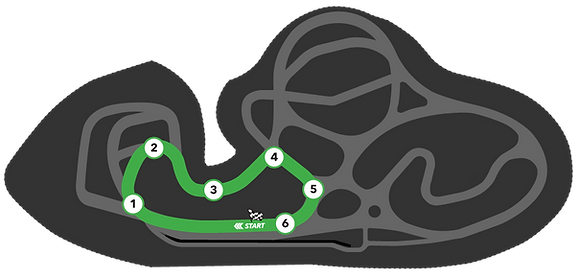 NORTH-TRACK-GREEN.png