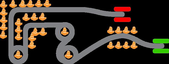 MOTORKHANA.png