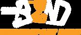 The-Bend-logo-on-black-CMYK-2.png
