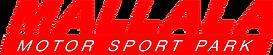 Mallala-Motor-Sport-Park_Logo.png