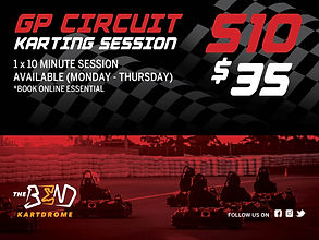 GP Circuit S10 $30.jpg