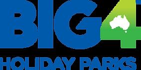 BIG4_Logo.png