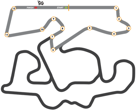 West-Circuit.png