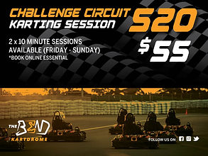 CHALLENGE Circuit S20 $55.jpg