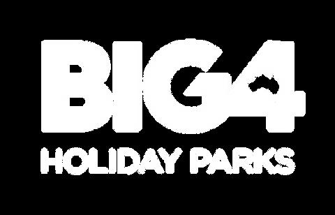 BIG4_White.png