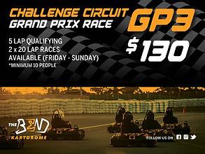 CHALLENGE Circuit GP3 $130.jpg