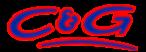 CarlinGazzard-Logo_edited.png