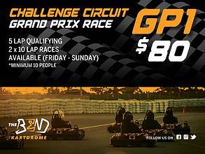 CHALLENGE Circuit GP1 $80.jpg