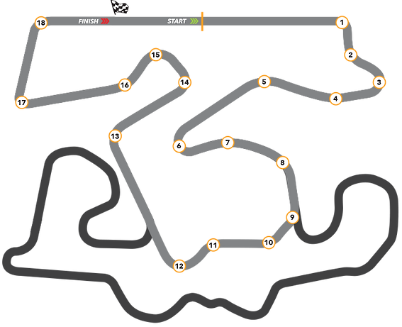 International-Circuit.png