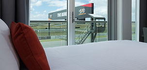 0263-Rydges-Pit-Lane-20181023_edited.jpg