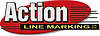 Action_Line_Marking_logo.png