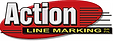 Action_Line_Marking_logo.png