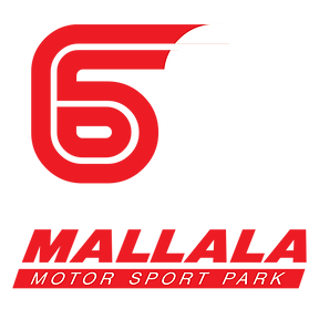60TH-MALLALA-LOGO.png