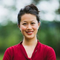 Q&A with Nettra Pan on Social Impact Investing
