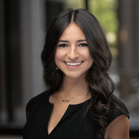 Q&A with Panoramic Ventures' Julia Kahky