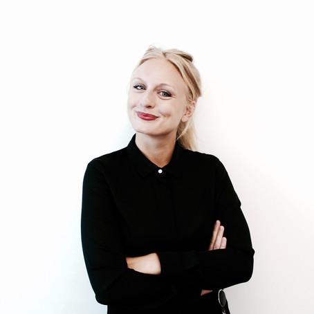 Q&A with Deutsche Bahn Digital Ventures' Marie-Luise Klose
