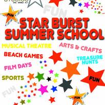 SUMMERSTAR BURST SCHOOL WEB.jpg