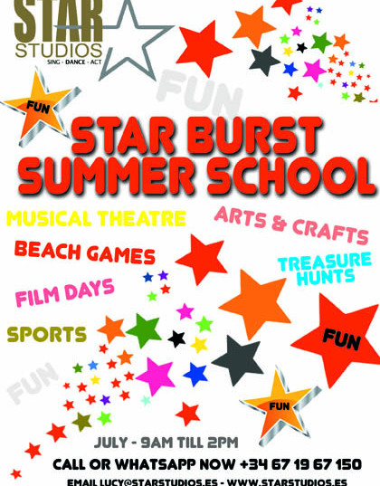 SUMMERSTAR BURST SCHOOL WEB.jpg