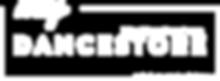 MyDanceStore_Logo white.png