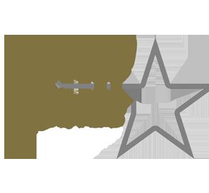 STAR STUDIOS