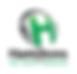 Hamiltons Logo.png