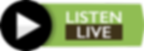 btn-listenlive.png