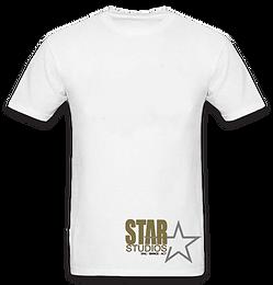 STAR STUDIOS  TSHIRT WHITE 2.png